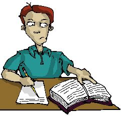 Difference between research paper and journal article
